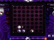 Joaca joculete din categoria jocuri cu sas zombie assault 3  sau similare jocuri cartonector