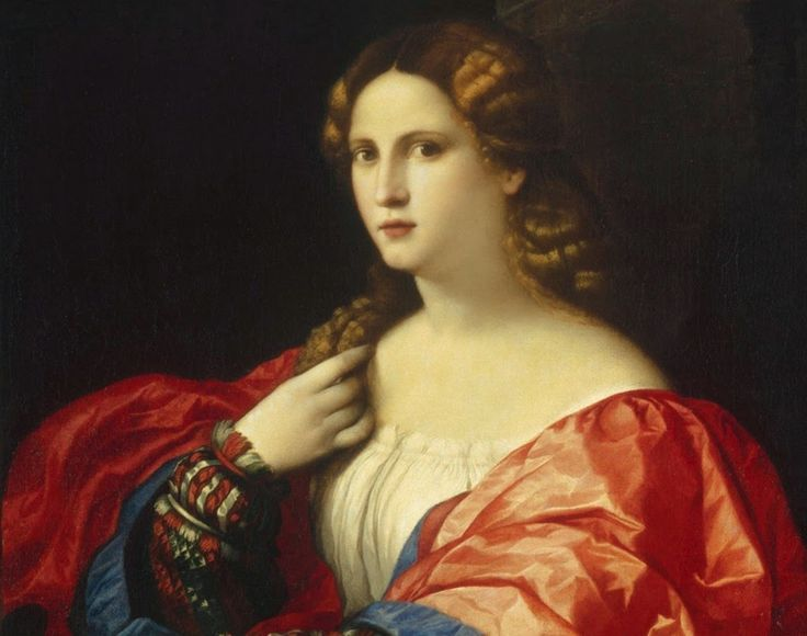 The Art Cellar: Μικρές Μουσικές Ιστορίες...Francesca Cassini, γιατί η όπερα είναι και γυναικεία υπόθεση!