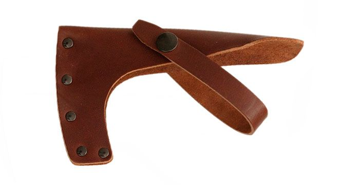 Grnsfors Bruks Hunter's Axe Sheath - Canadian Outdoor Equipment Co.