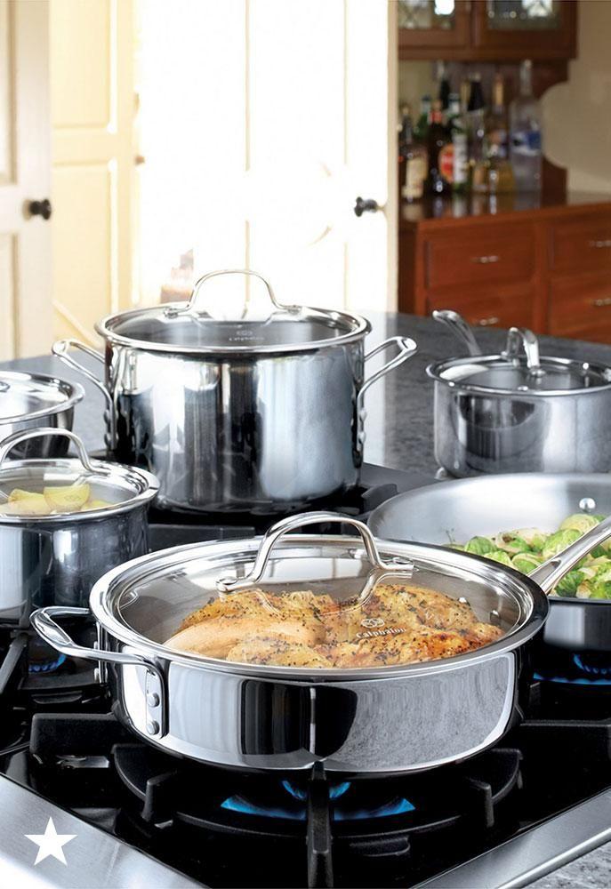 790 best kitchen essentials images on pinterest | kitchen