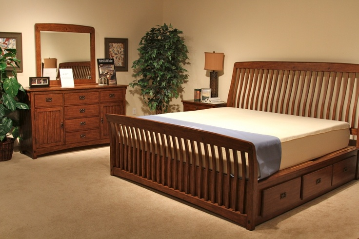 love this bedroom set colleen 39 s classic consignment las vegas