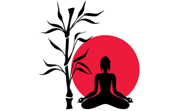 Zen Meditation – How To Do And What Are Its Benefits?