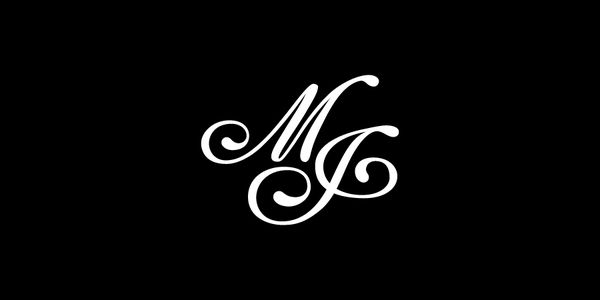 Marc Johnson identity concepts / 2011 by kissmiklos , via Behance