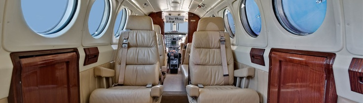 Baker Aviation is a full-service private aircraft charter, management, and maintenance company licensed to provide professional aviation services in the United States, Canada, Mexico, Central America, and the Caribbean.