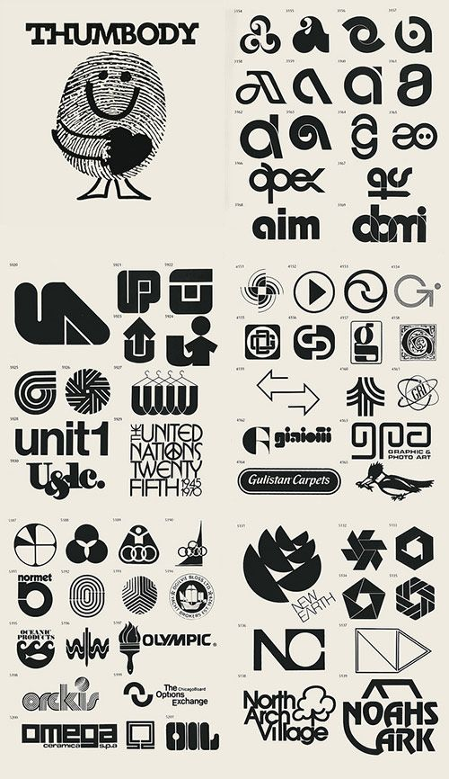 best logos 2015 - Google Search