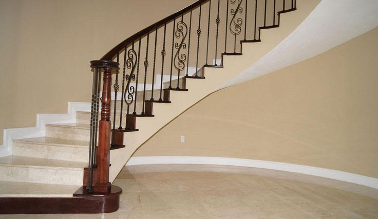 17 Best Ideas About Glass Stair Railing On Pinterest Glass Stairs Modern Stairs Design And