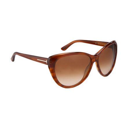 Tom Ford Malin Sunglasses