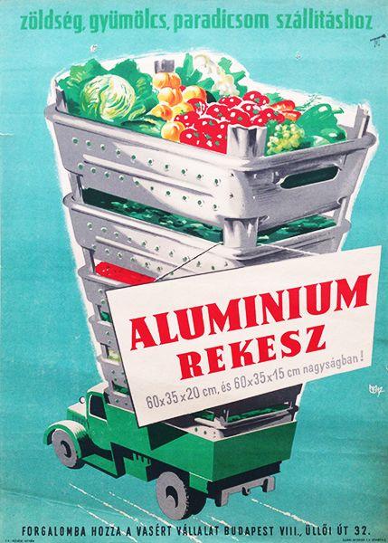 Alumínium_rekesz.jpg (429×600)