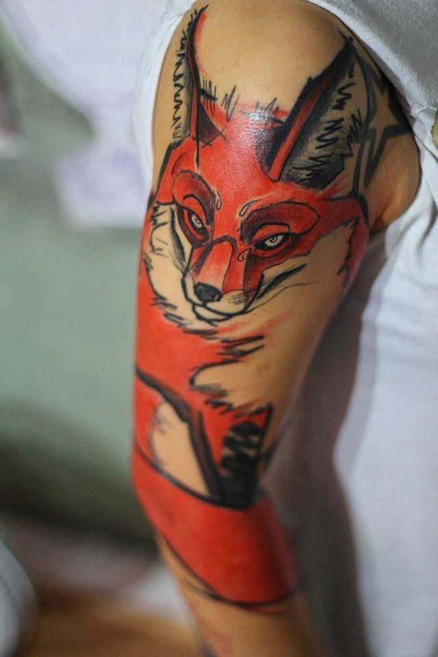1000 ideas about cruz tattoo on pinterest arrow tattoos arrow tatto and arrow design. Black Bedroom Furniture Sets. Home Design Ideas