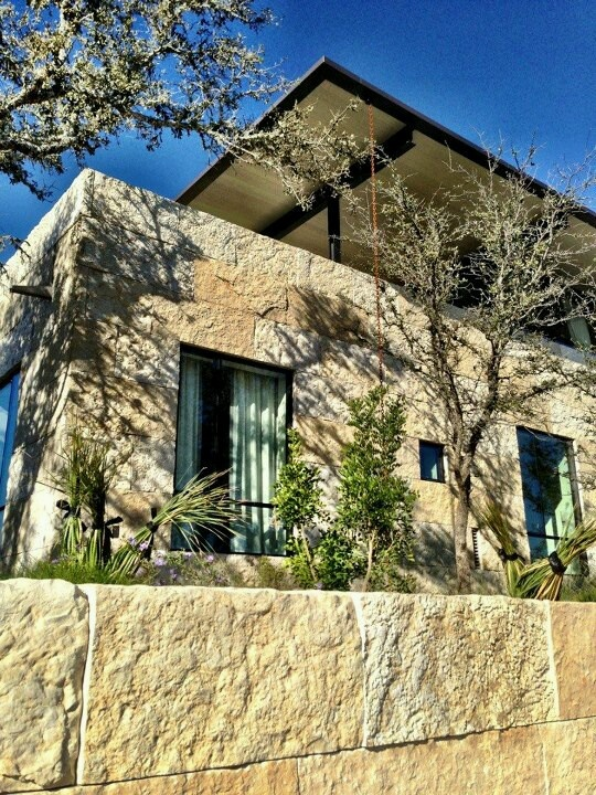 17 best images about good ole hill country details on for Hill country stone