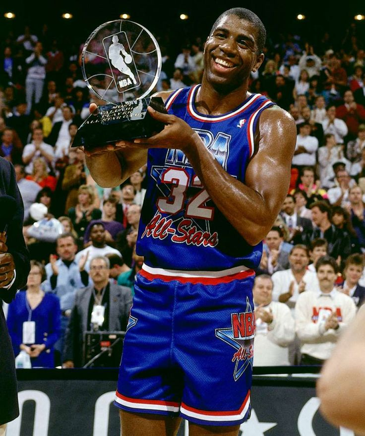 133 Best NBA Vintage Special Event Items. Images On Pinterest