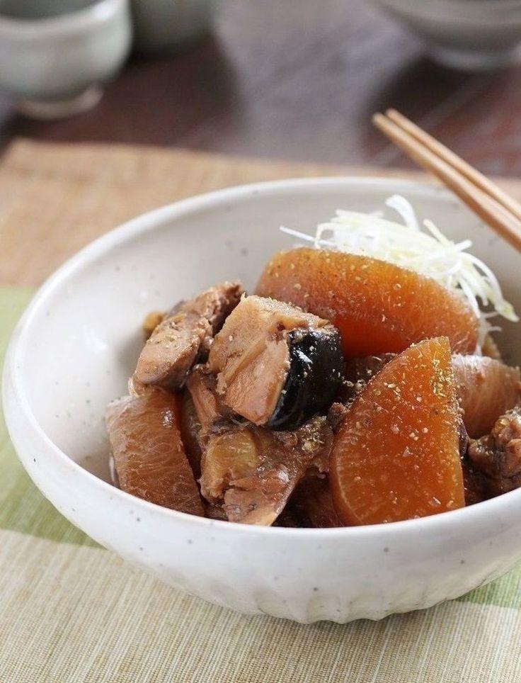 【お刺身や煮物、揚げ物まで】これから旬!「ブリ」を美味しく食べ尽くそう   レシピサイト「Nadia   ナディア」プロの料理を無料で検索