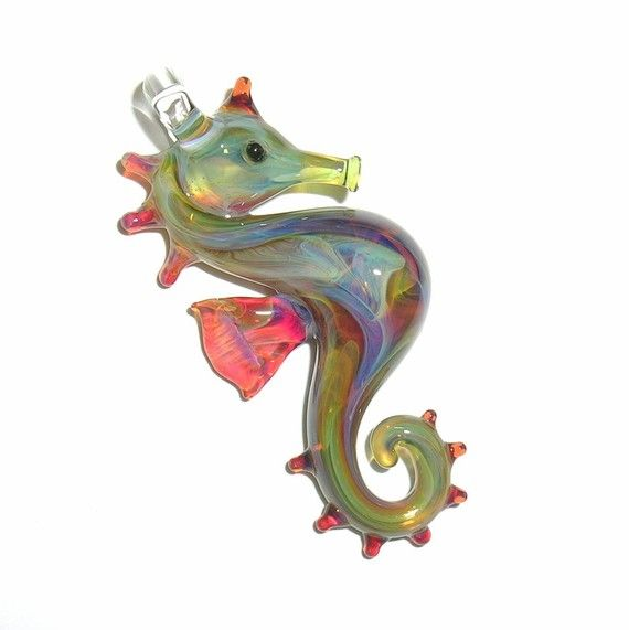 Seahorse wanttttttt this along with a tattoo!!:))