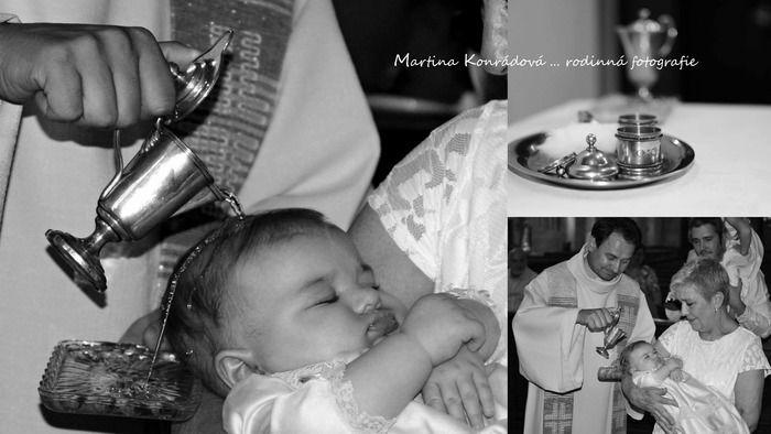 Různé :: MartinaKonradova-fotografie