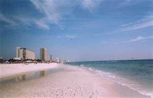 Panama City Beach, FL    Spring Break 2012: Break 2005, Goals 2014, Break 2012, Places Traveled, Fl Spring, Spring Break, Panama City Beach