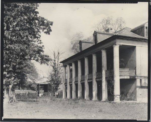 10 best images about old plantation home photos on 17 best ideas about luxury mansions on pinterest
