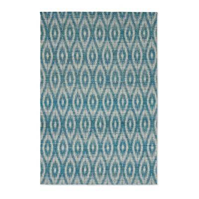Products in Indoor, Blue, Neutral, Indoor Area Rugs, Area Rugs & Door Mats