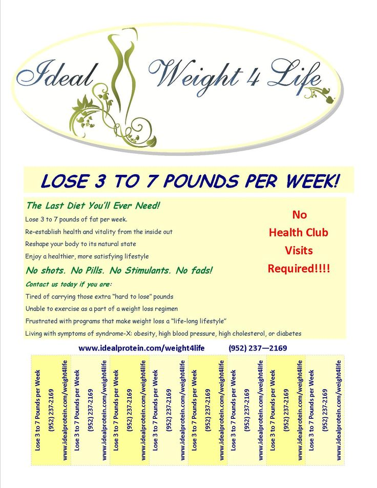 Lose weight 90 day challenge photo 6