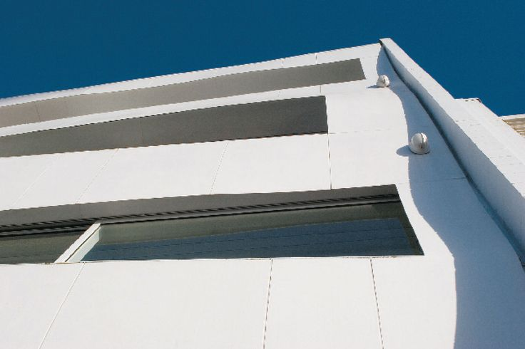House and Office, Auckland, Simon Twose Architect.