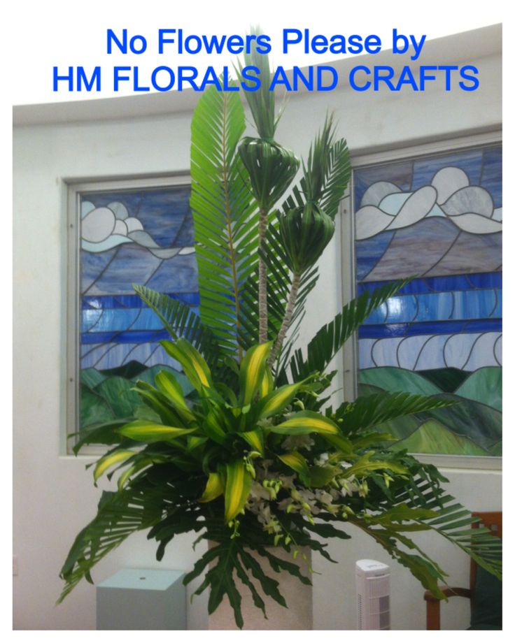 Hawaiian Wedding Altar: 4681 Best Images About Floral On Pinterest