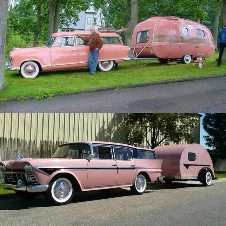 Mejores 458 imágenes de RV and camping life. en Pinterest   Caravana ...