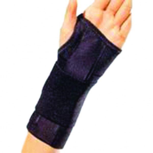 AML® CTS Wrist Brace - Hand Therapy