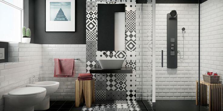 17 migliori idee su bagno per disabili su pinterest - Progettare bagno disabili ...