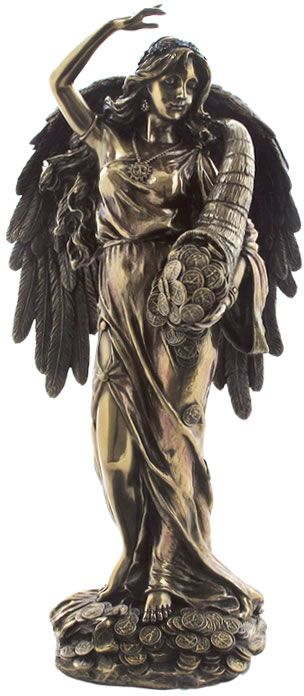 127 Best Greek And Roman Statues Sculptures And Figurines