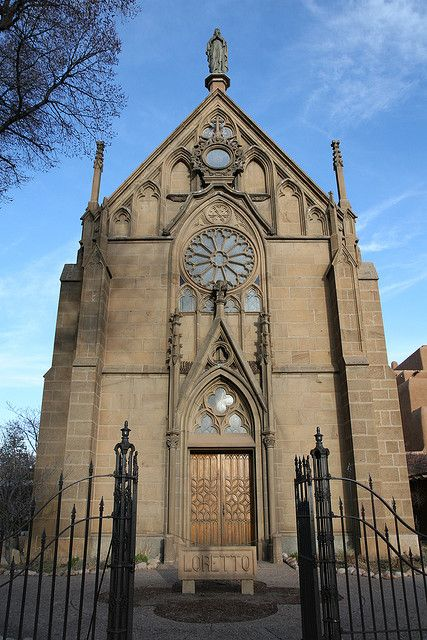 catholic singles in santa fe Santa fe is a magical place to celebrate the holiday season thanksgiving, christmas, the new year — each occasion offers an opportunity for the varied cultures of northern new mexico to celebrate with their own unique and time-honored traditions, from colorful pueblo indian dances and feast days to hispanic customs such as the display of .