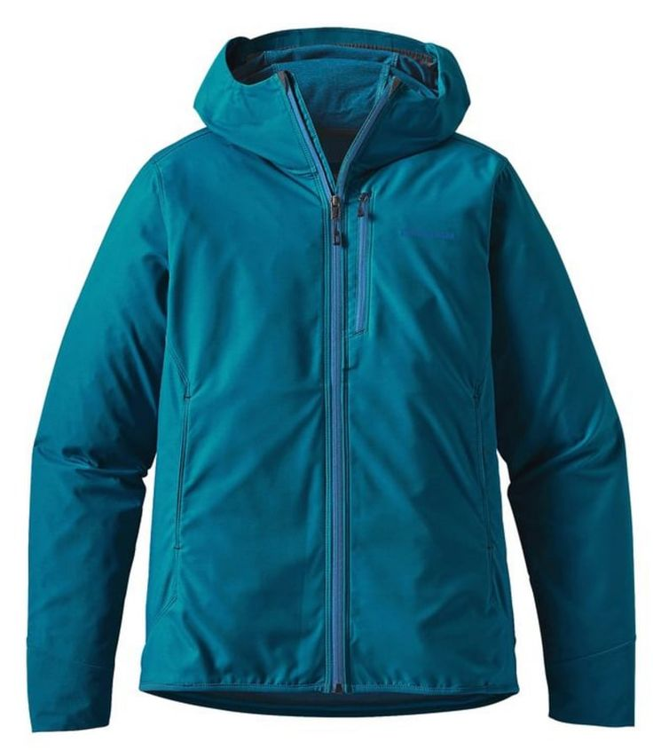 Patagonia Men's Levitation Hoodie Jacket for $89  free shipping #LavaHot https://www.lavahotdeals.com/us/cheap/patagonia-mens-levitation-hoodie-jacket-89-free-shipping/240116?utm_source=pinterest&utm_medium=rss&utm_campaign=at_lavahotdealsus&utm_term=hottest_12