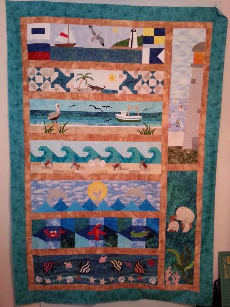 Best 25+ Row by row 2016 ideas on Pinterest | Row by row ... : row quilts patterns free - Adamdwight.com