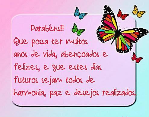 Que estes dias futuros sejam todos de harmonia, paz e desejos realizados #felicidades #feliz_aniversario #parabens