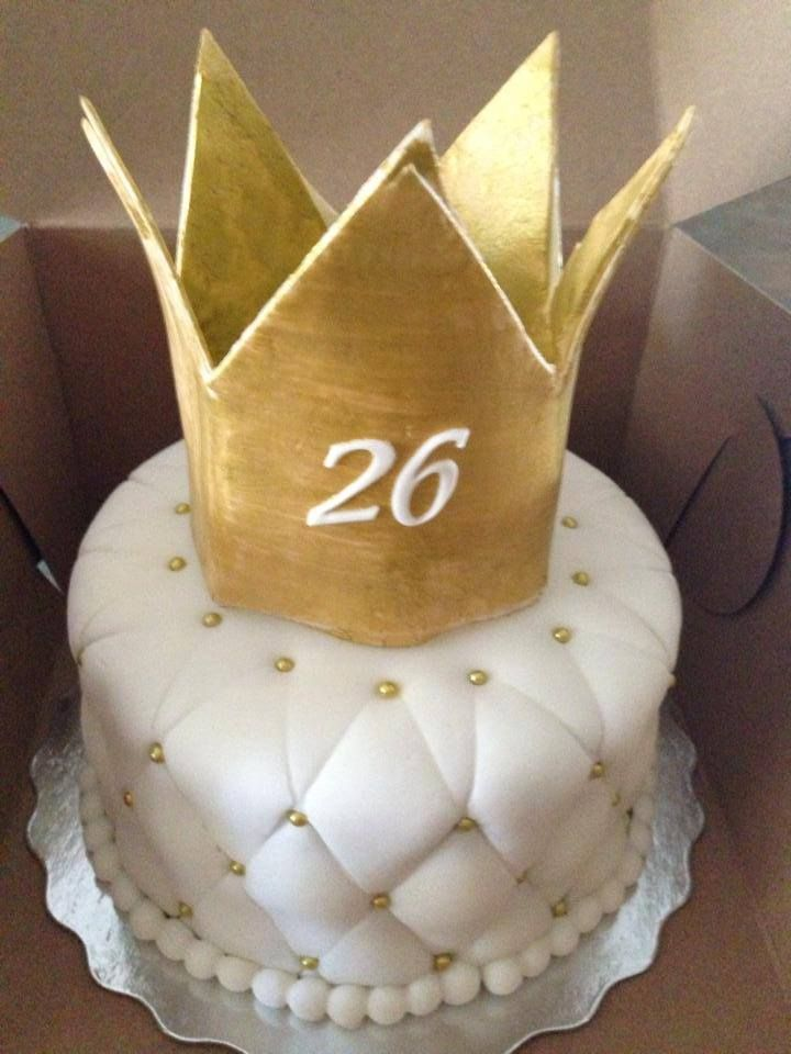 78 Best Couture Cakes Images On Pinterest Couture Cakes