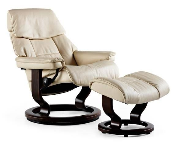 best 25+ chairs & recliners ideas on pinterest | stylish recliners