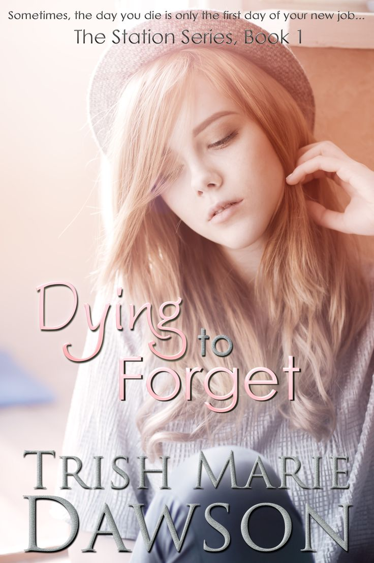 Piper Willow Dies The Summer After Her High School Graduation And Finds  Herself In A Spiritual