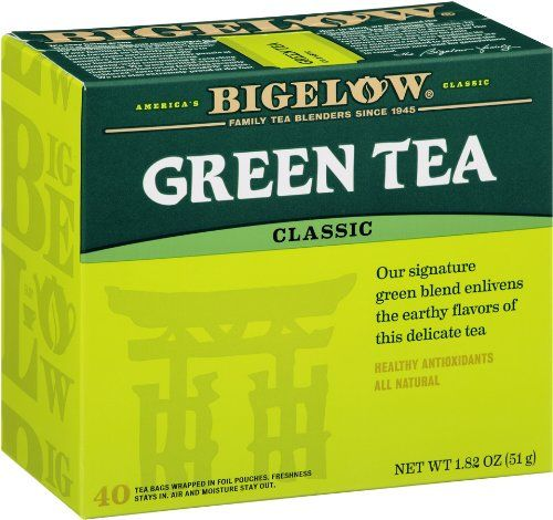 Research Suggests Green Tea Could Help Prevent Alzheimer's - Alzheimers Support