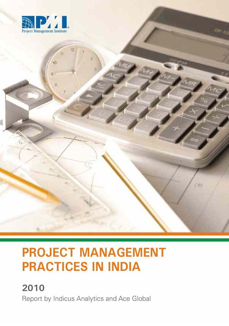 Best 25+ Project management principles ideas on Pinterest - project management