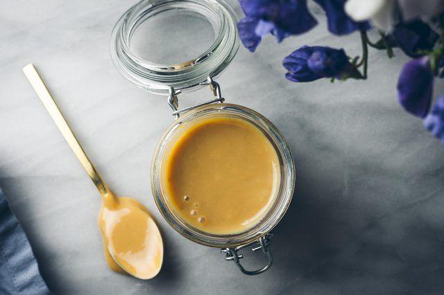 How to Make Dulce de Leche | eHow.com