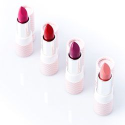 Make-up trends lente/zomer 2013