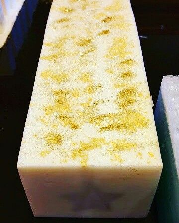 HOLLYWOOD STAR SOAP. Unique design. Special Gift. Wholesale available.