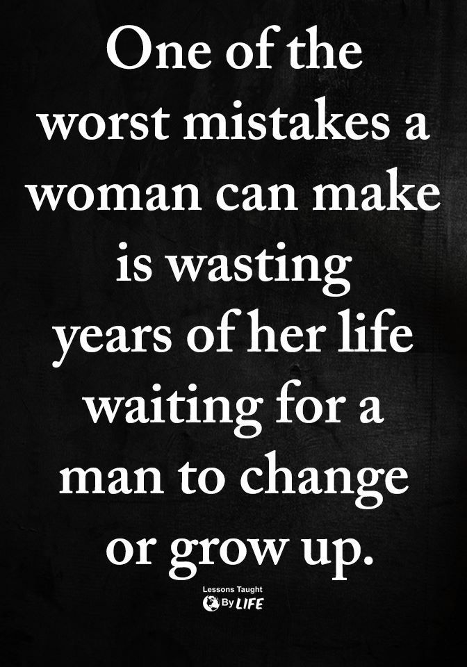 Divorce Quotes Go For It Quotes Quotes About Strength Change Quotes