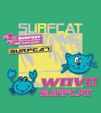 wave-surf-childrens-s-clothing-illustrations