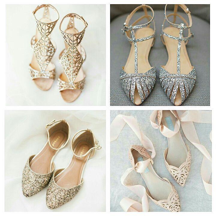 Inspiracja Wedding Weddingshoes Weddingfashion Weddingtime Buty Butyslubne Czasnaslub Milosc Bridalshoes Bridal B Wedding Shoe Wedding Time Shoes