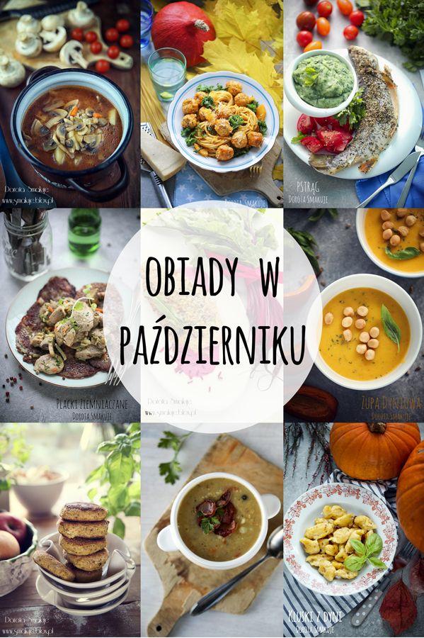 Strona Glowna Blox Pl Baby Food Recipes Food Cooking