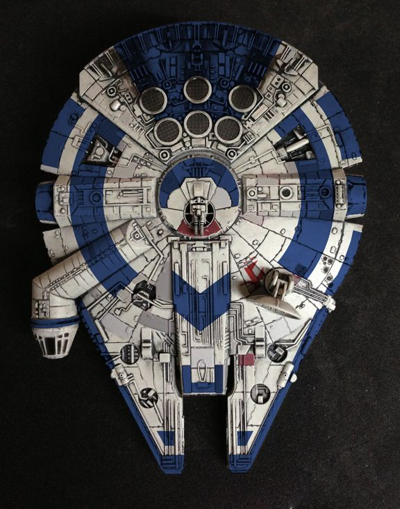 naves - Stellar