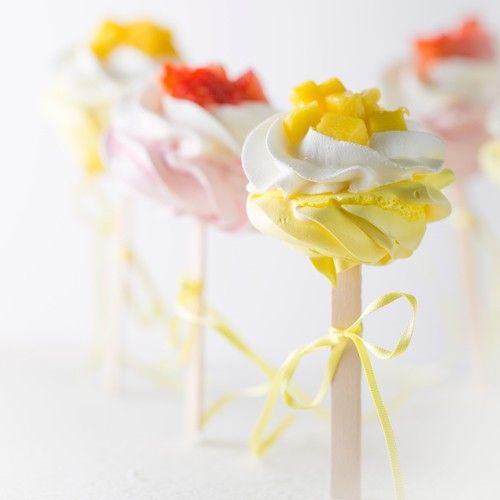17 beste afbeeldingen over cake pops op pinterest kerst brownie cake pops en cakepops - Maken van zijn boekenkast ...