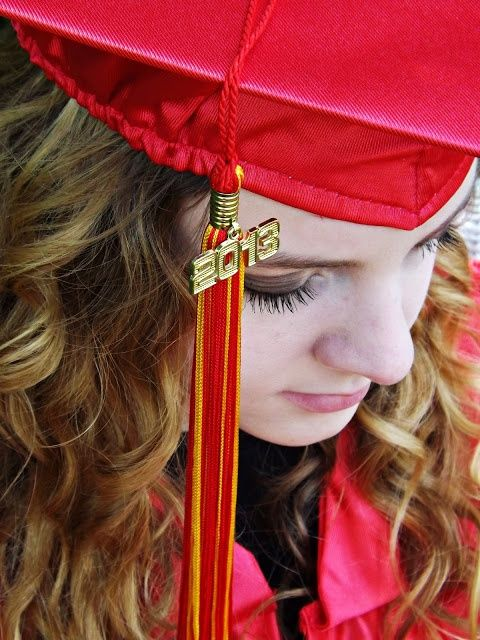 kindergarten cap and gown picture ideas - The 25 best Cap and gown ideas on Pinterest