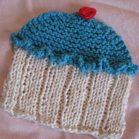 knitted dishcloth patterns - Google Search Knitting ...