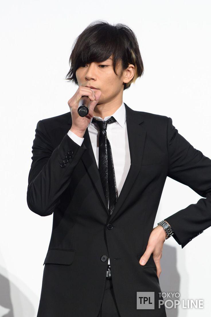 [Alexandros]川上洋平2017/2/25 飯豊まりえ&[Alexandros]、4年越しの夢叶い感慨   TOKYO POP LINE