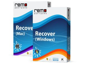 USB Hard Drive Data Recovery Software for Win and Mac PCs #usb #hard #drive #recovery,hard #drive #recovery,hard #drive #data #recovery,usb #hard #drive #file #recovery,recover #usb #hard #drive, #restore #usb #hard #drive,usb #hard #disk #data #recovery,recover #external #usb #hard #drive,usb #hdd #recovery…